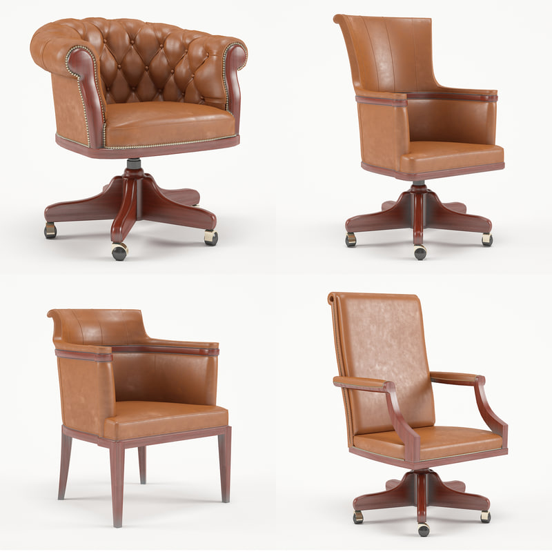 Origgi_Armchairs_Collection.jpg