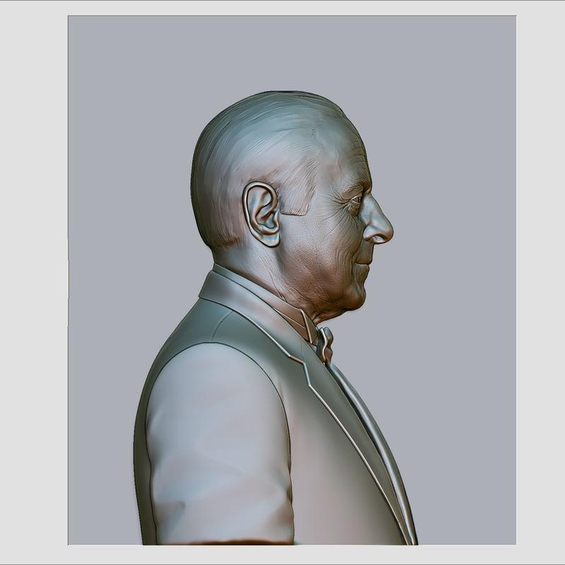 Heidar_Aliyev_Relief_Bow-Tie_05_shot-01.jpg