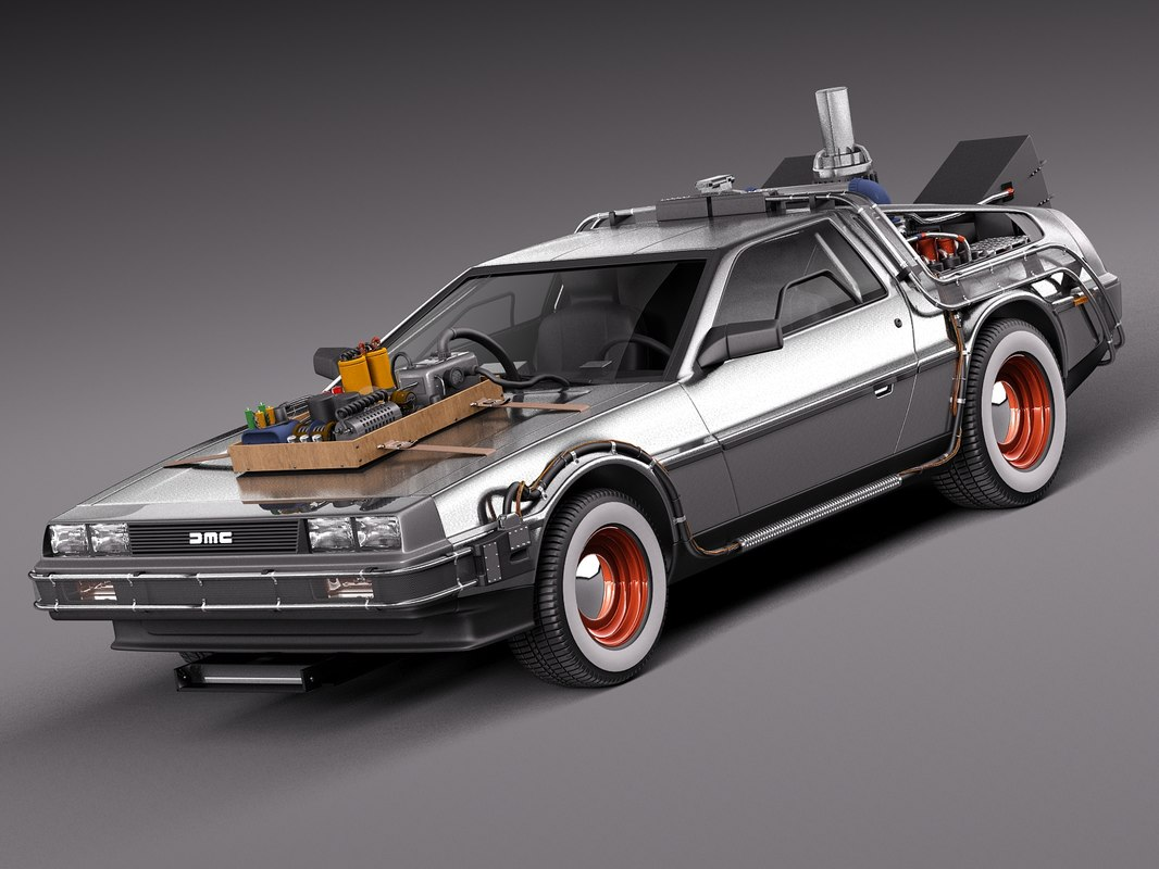 Back_To_The_Future_Delorian_Wild_West_0000.jpg