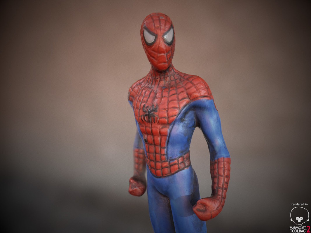 spidermanStatue_001.jpg