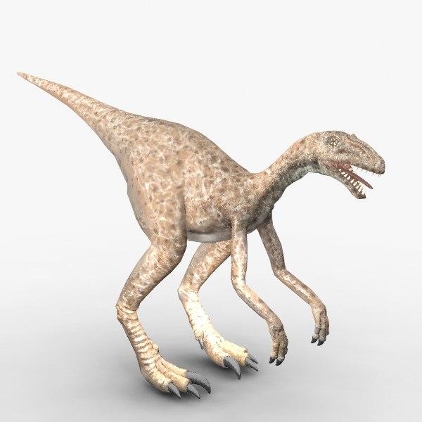 Eoraptor_Render_01.jpg