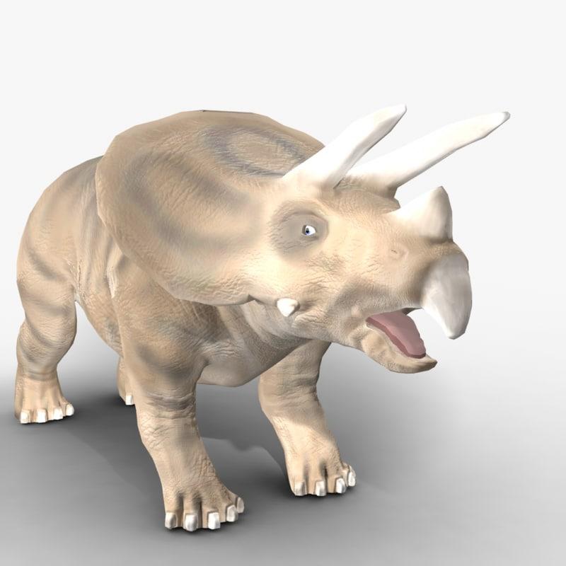 Triceratops_Render_01.jpg