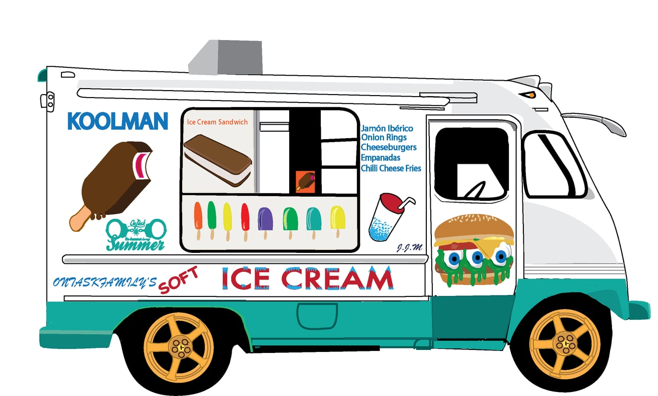 ice-cream-truck1.png