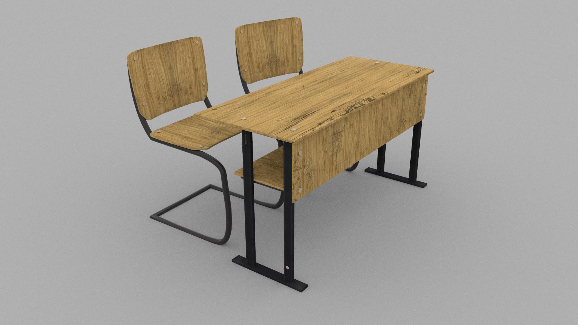 desk render.png