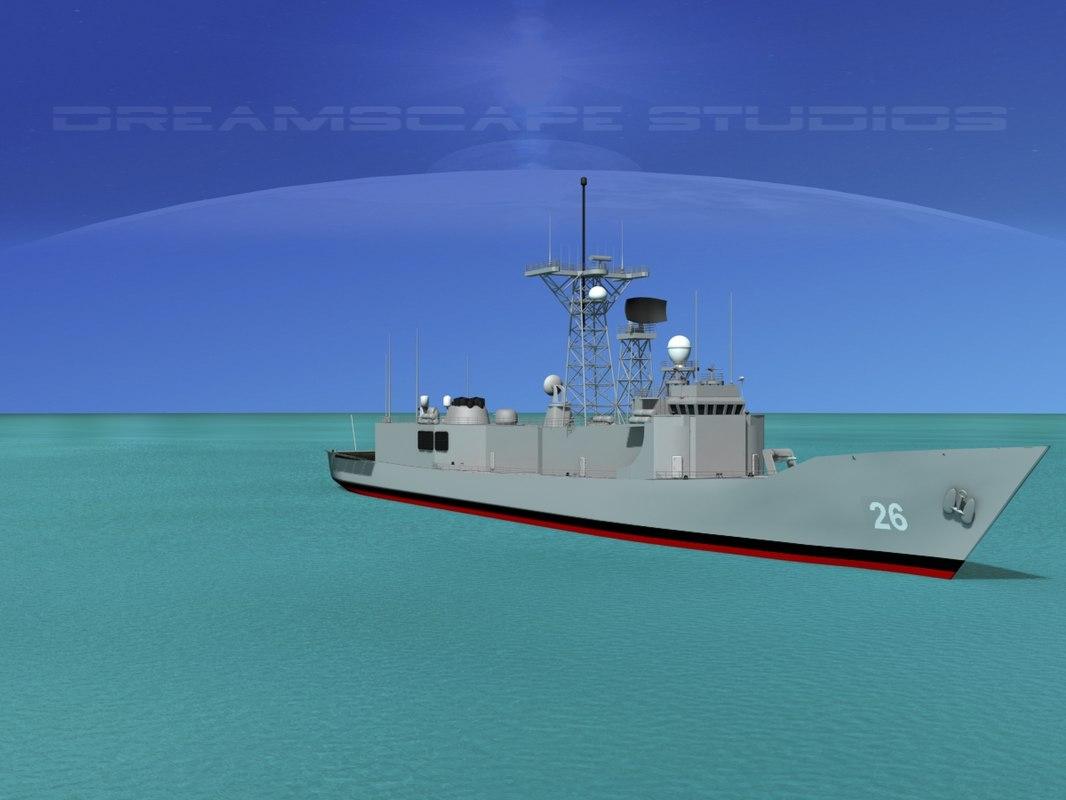 FFG26 USS Gallery Perry Class Frigate0001.jpg