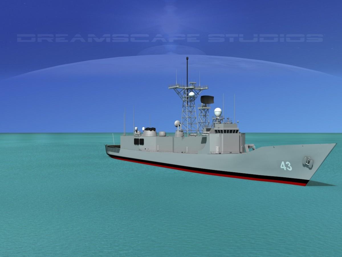 FFG43 USS Thach  Oliver Hazard Perry Class Frigate0001.jpg