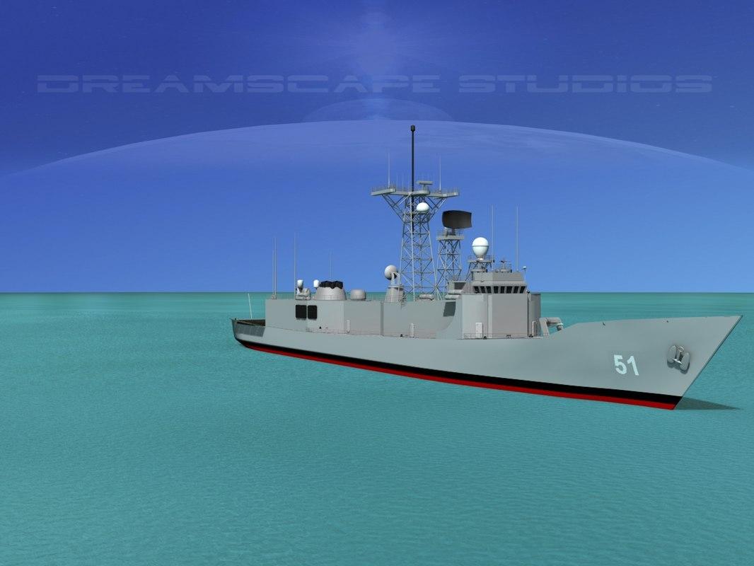 FFG51 USS Gary Perry Class Frigate0001.jpg