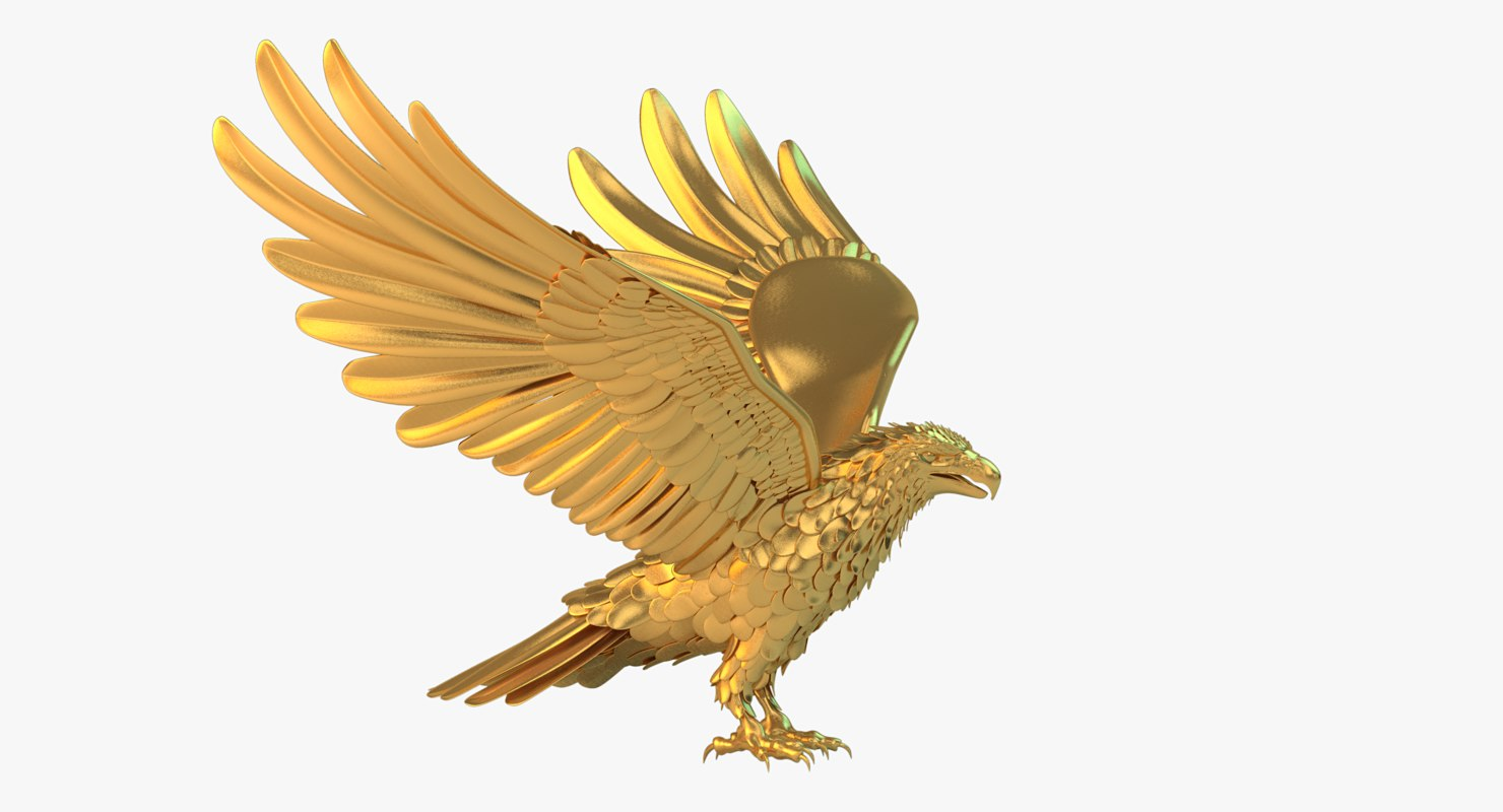 Golden Eagle_col_v08.png