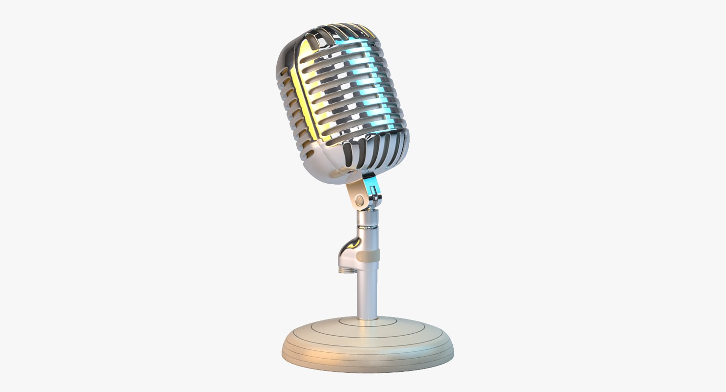 Microphone_signature_01.png