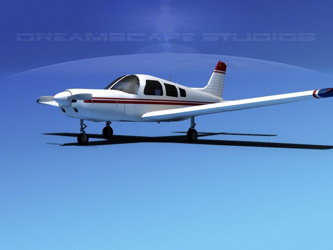 Piper Warrior 200 V01 0001.jpg