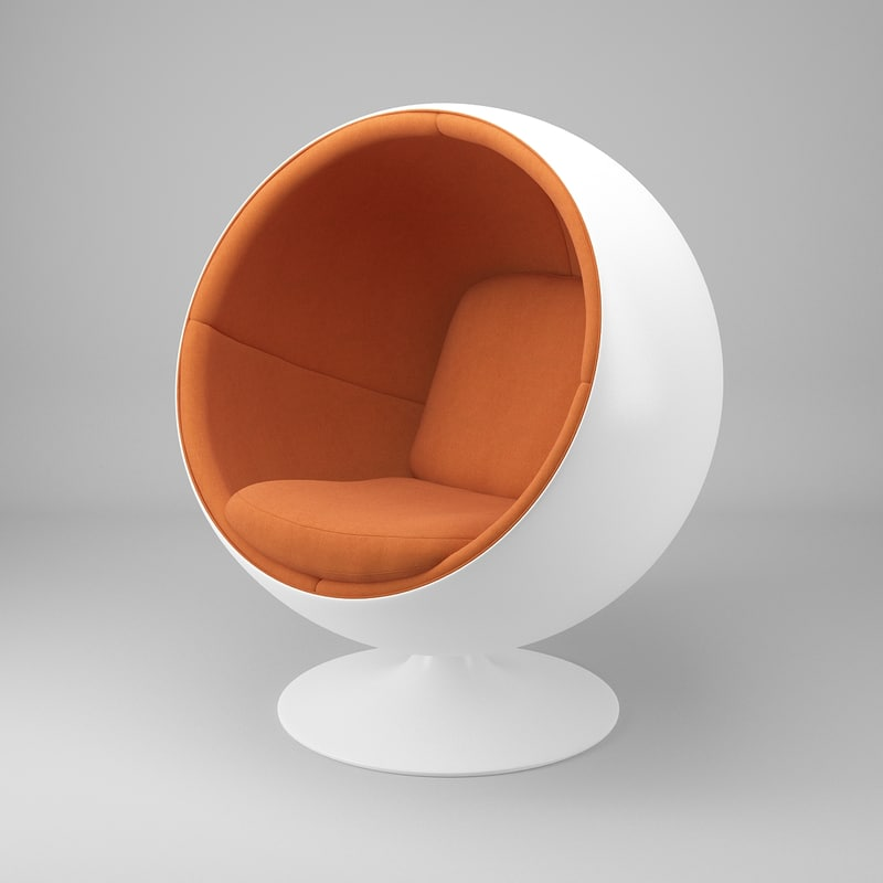 95 - ball chair v3.jpg