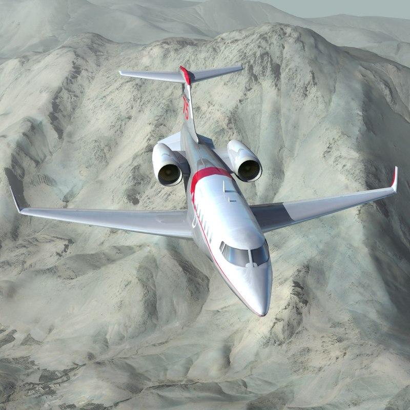 LearJet75_J_Terrain_Cam10.jpg