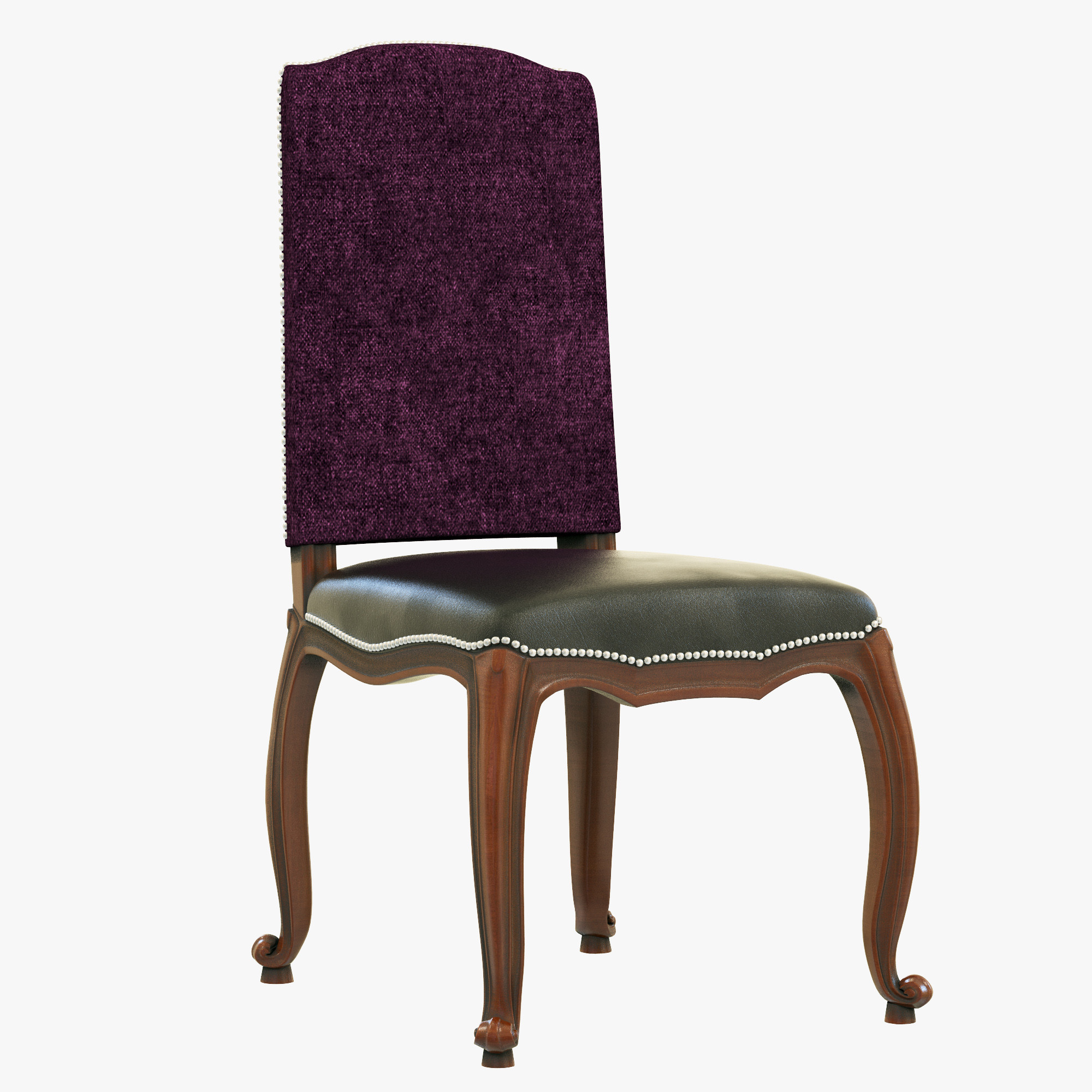 Ralph Lauren NOBLE ESTATE DINING SIDE CHAIR2.jpg