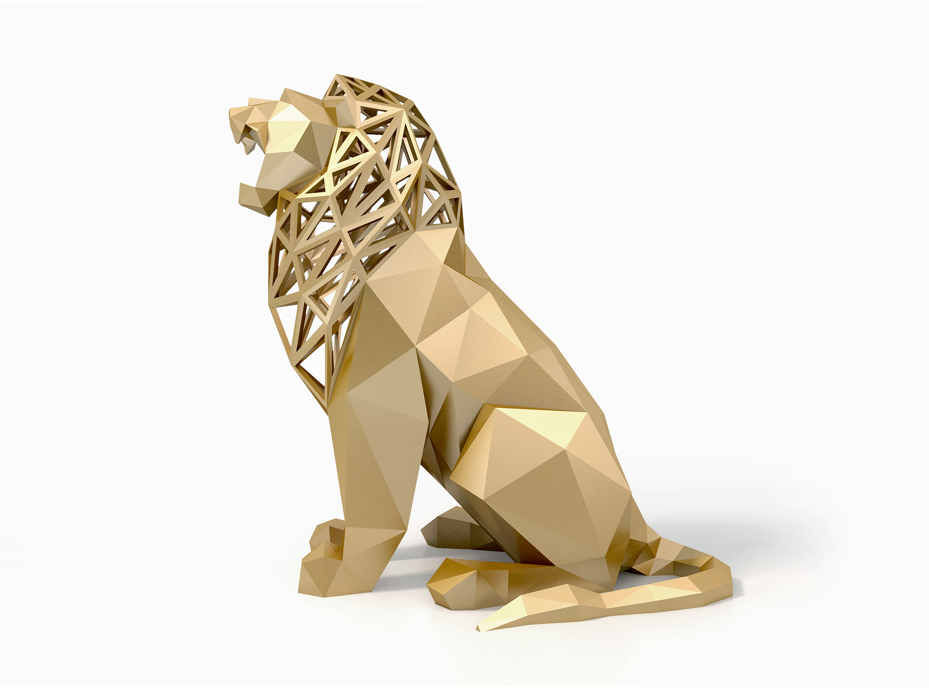 Roaring Lion Golden 01.jpg
