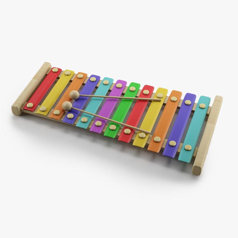 xylophone8.jpg