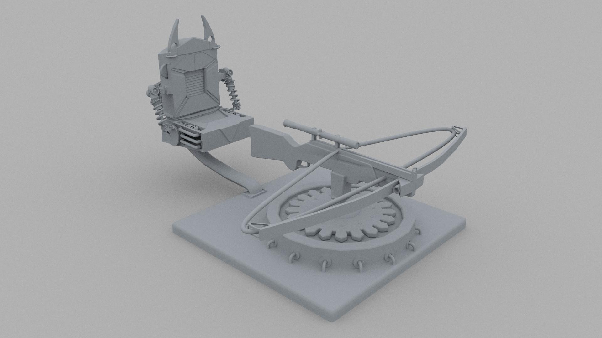 Crossbow-render-1.png