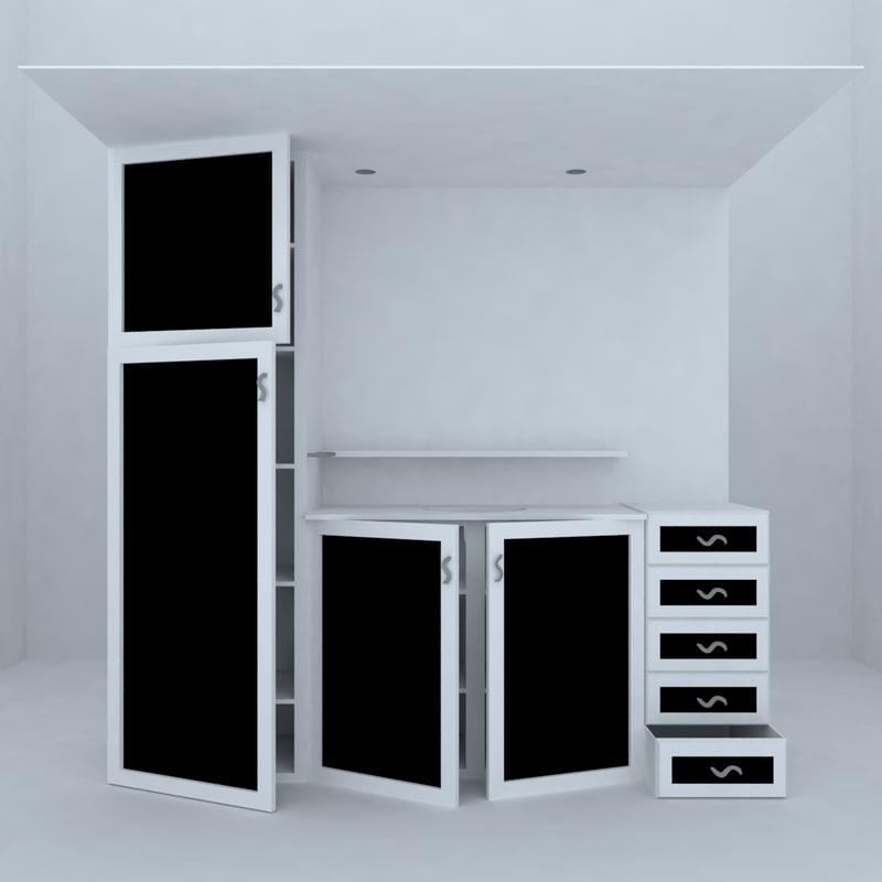 bathroom cabinet 1 vray 2012 a.jpg