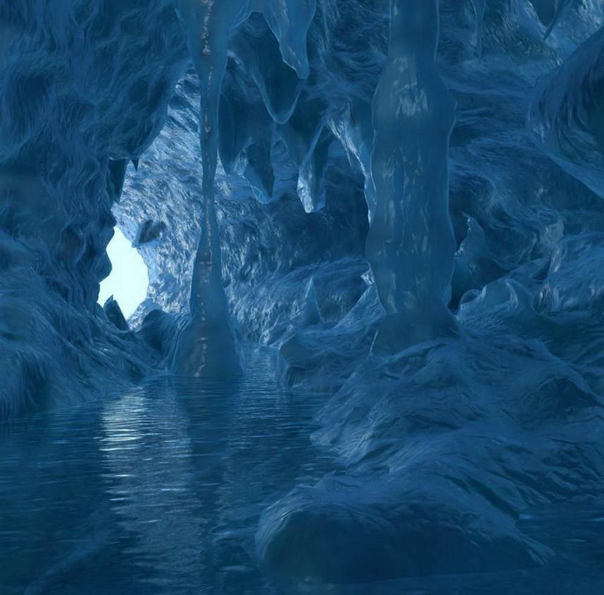 icecave22?? 1.jpg