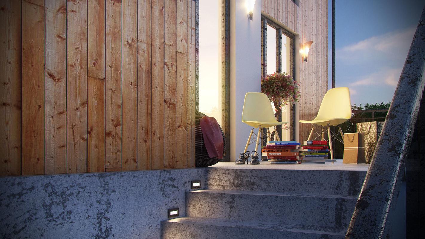 Timber house.jpg