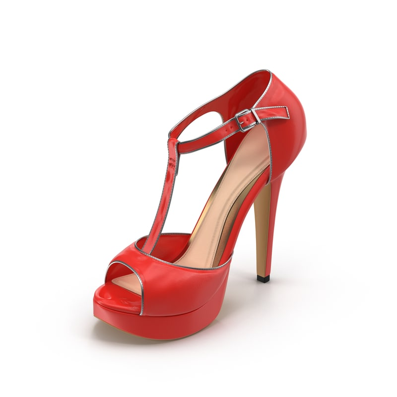 Shoes_Red_01_SI_Square.png