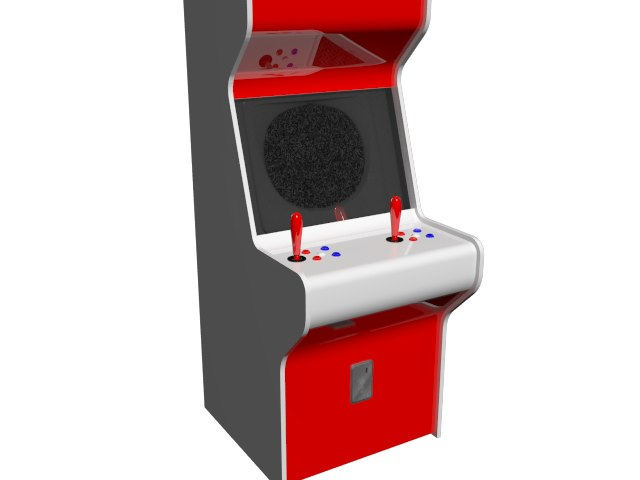 Arcade Machine.png