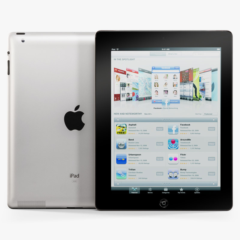 Apple__iPad_2_White_Preview01.jpg