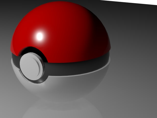 Pokeball Side View.png