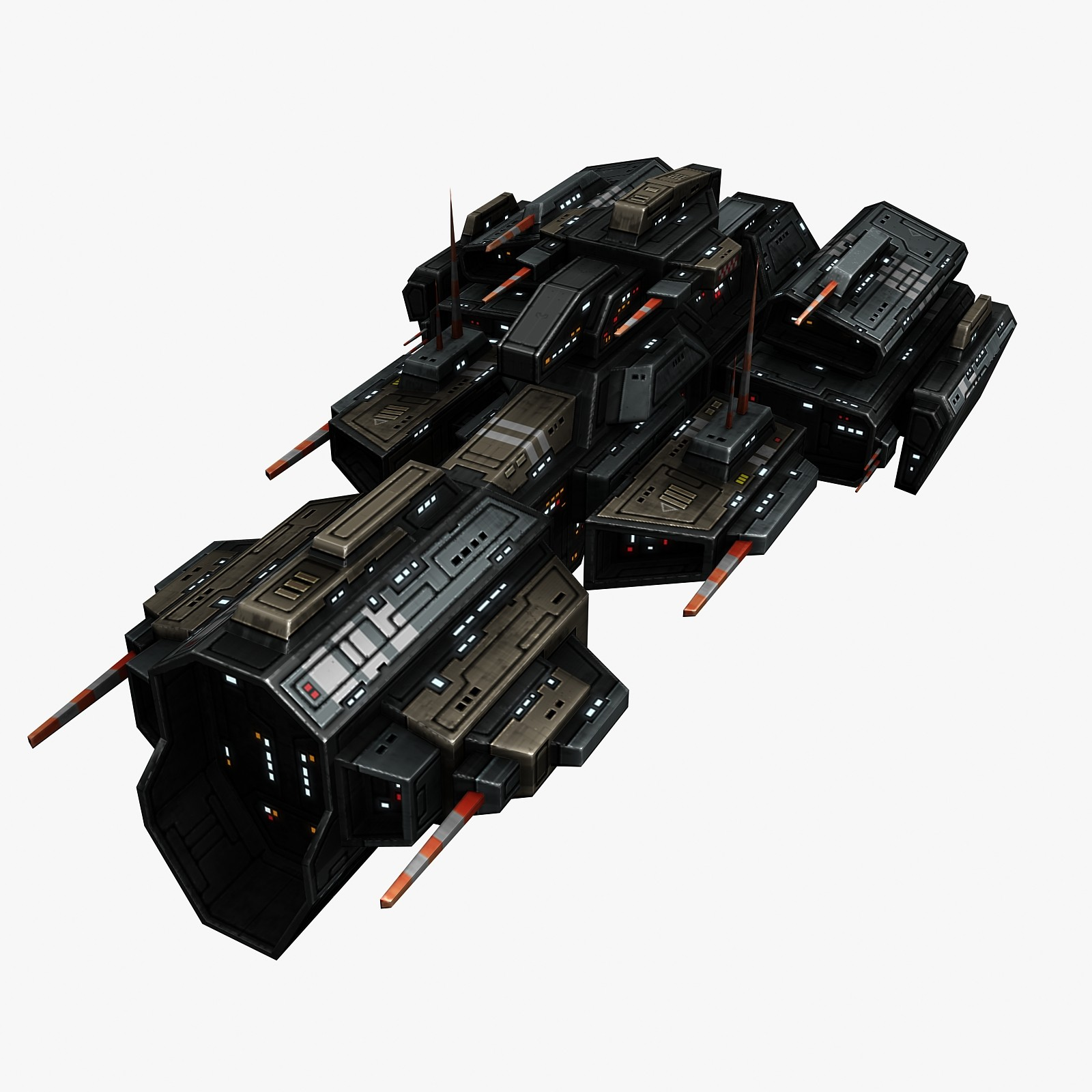 spaceship_frigate_4_preview_1.jpg