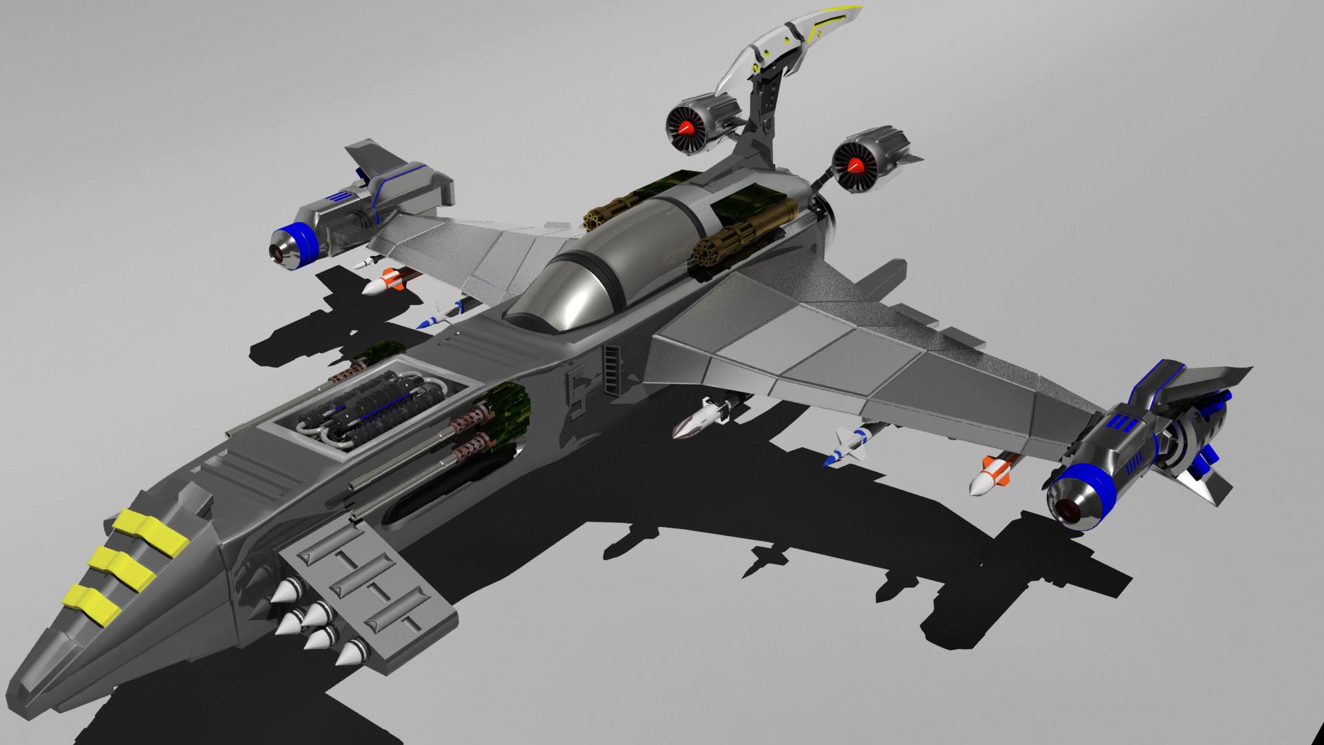 AirPlane02.1.jpg