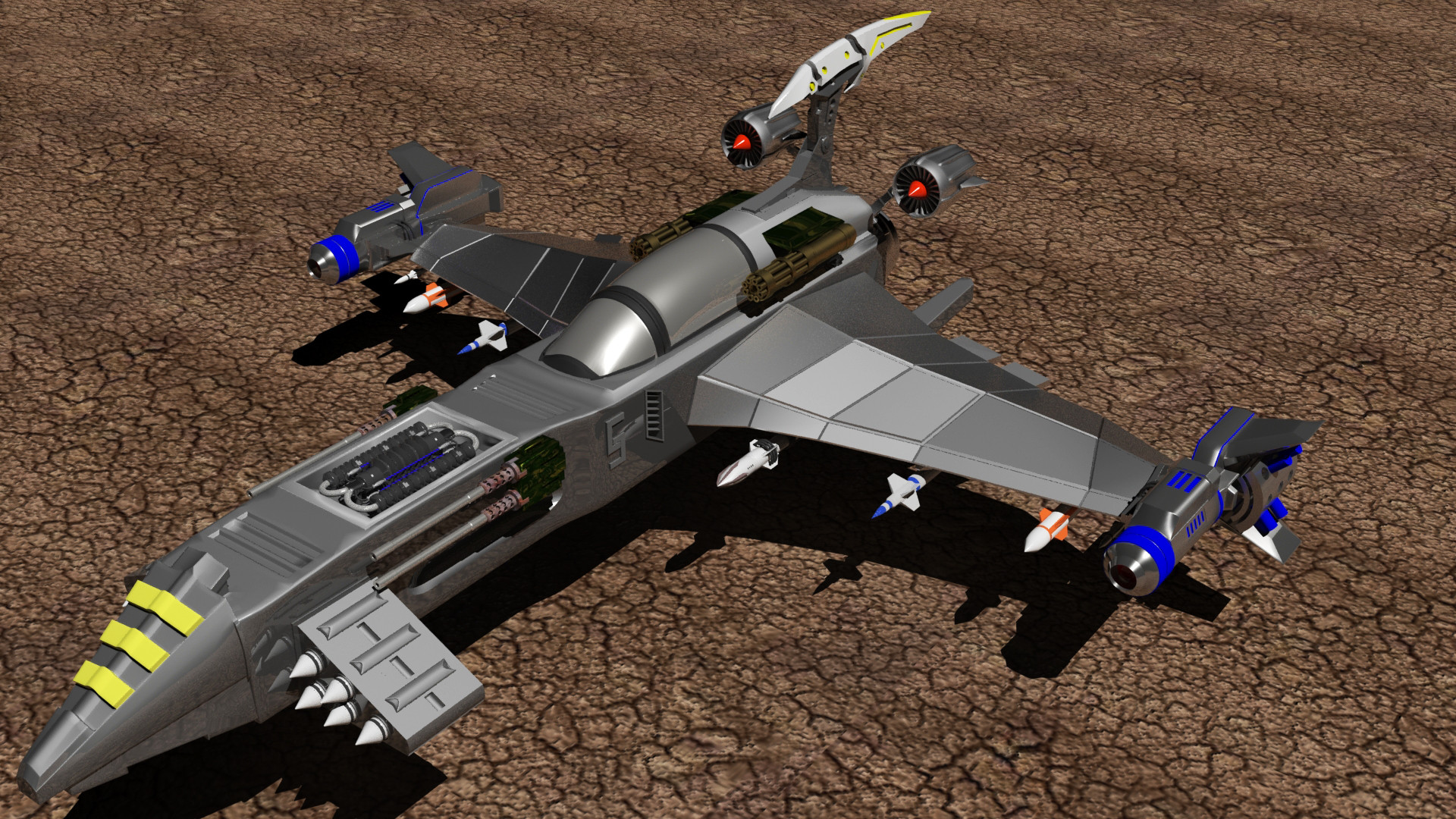 AirPlane1.3.jpg
