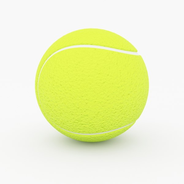 Tennis Ball_MatStudioCam001_Thumbnail_1.JPG