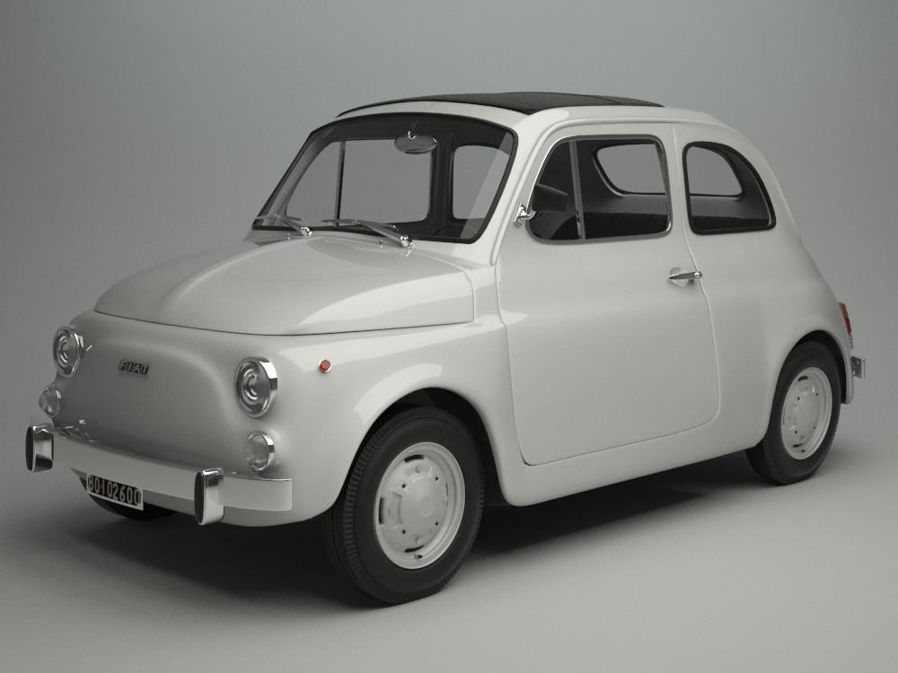 Fiat500R01.jpg