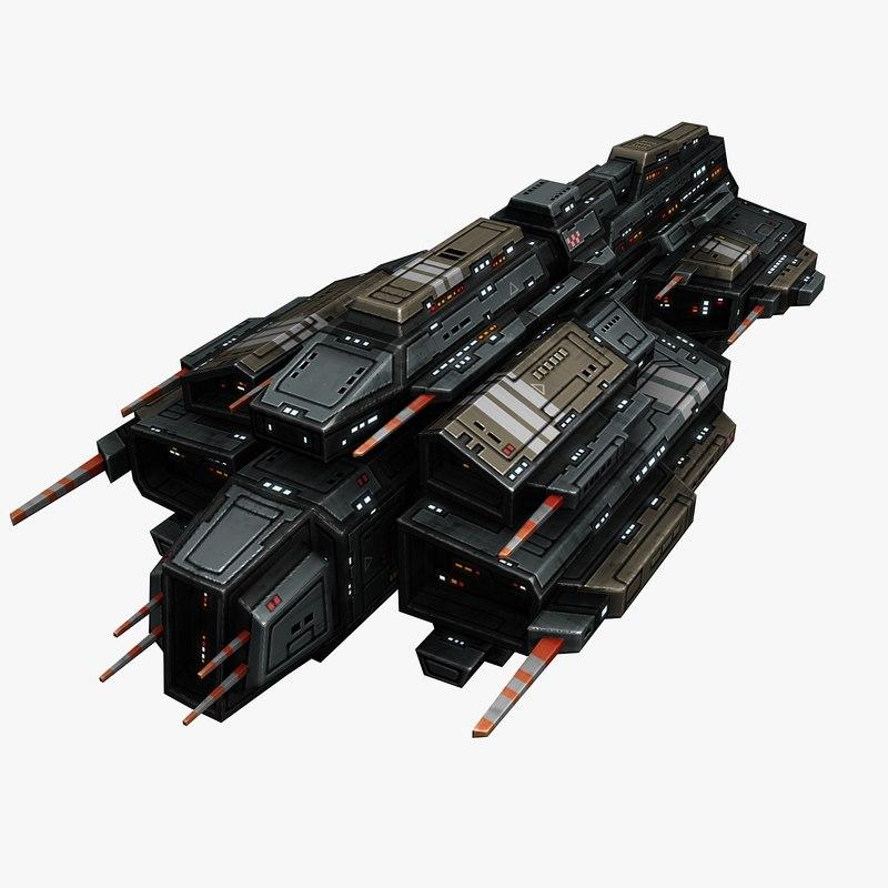 spaceship_frigate_5_preview_1.jpg