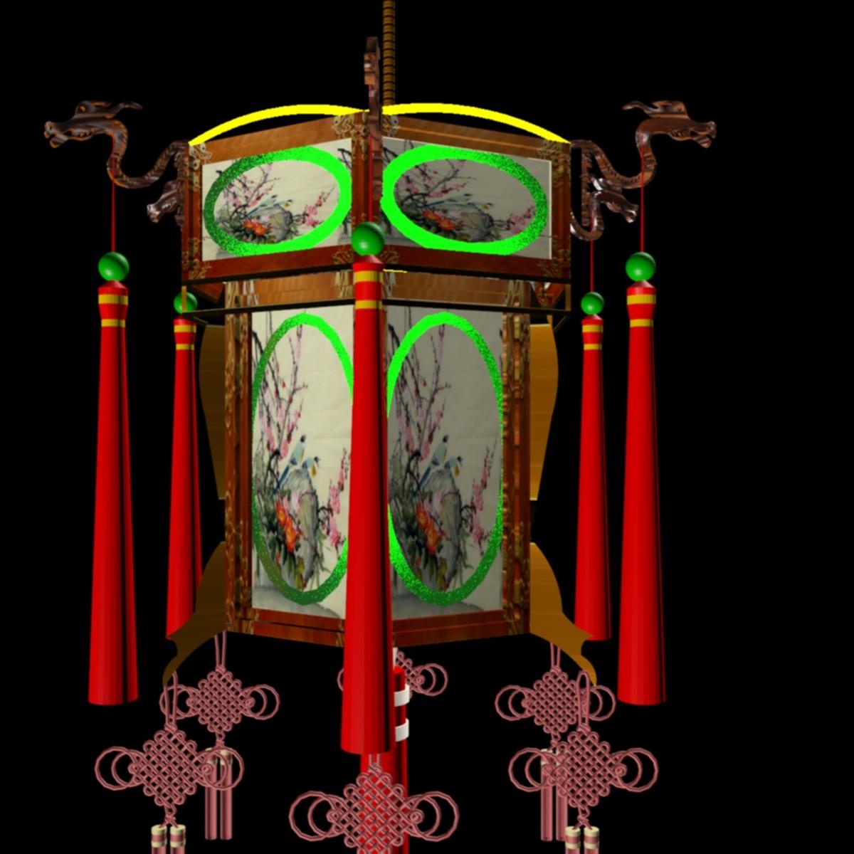 chinese_wooden_frame_lantern.jpg