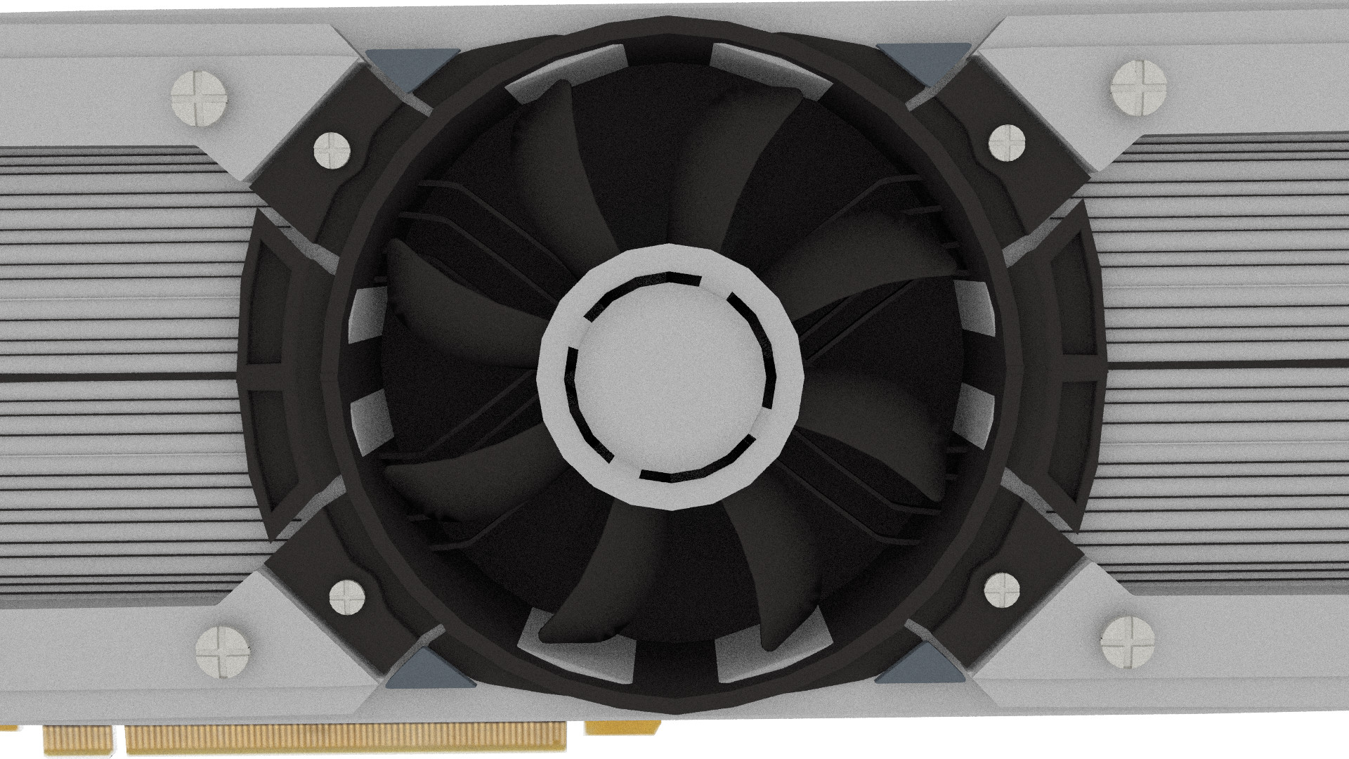 video card.png