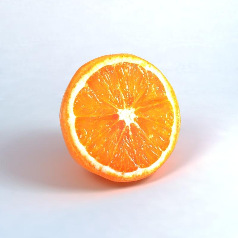 orange_00.jpg