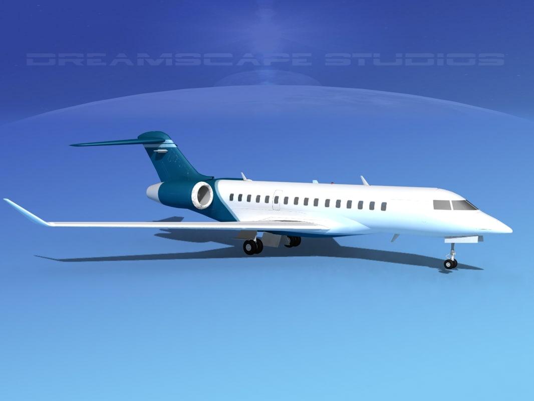Bombardier Global Express 8000 V070001.jpg