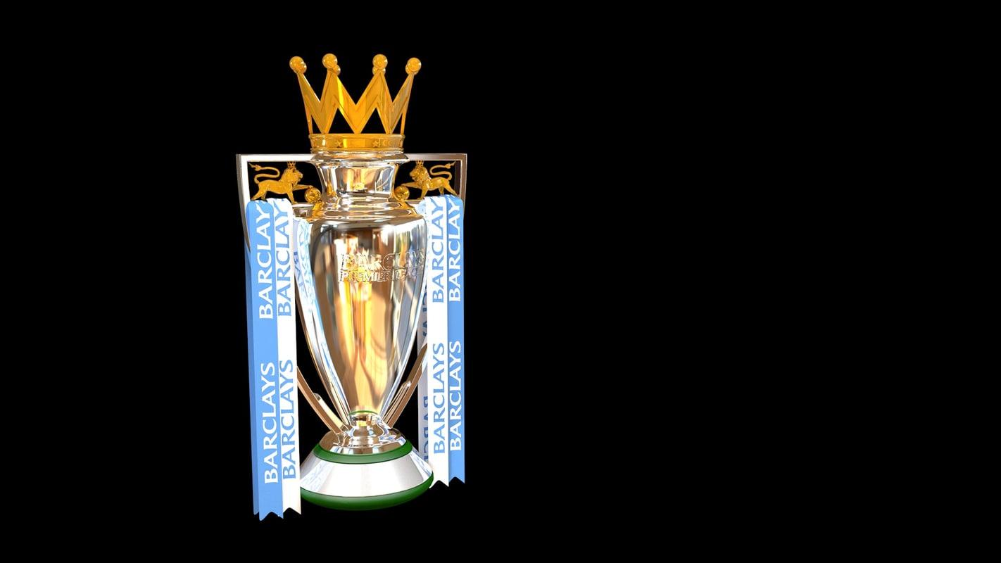 Barclay Premier League Trophy-1.jpg