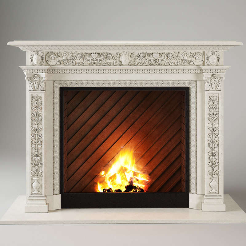 Fireplace_Dionis.RGB_color.0000.jpg