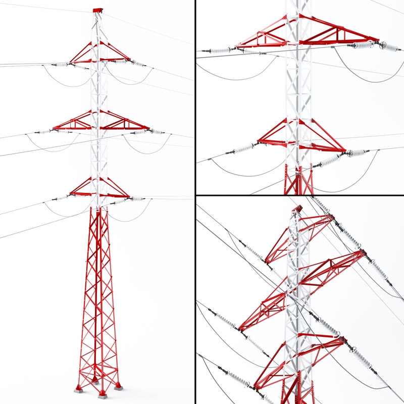 Electrical_Power_Line_01.jpg