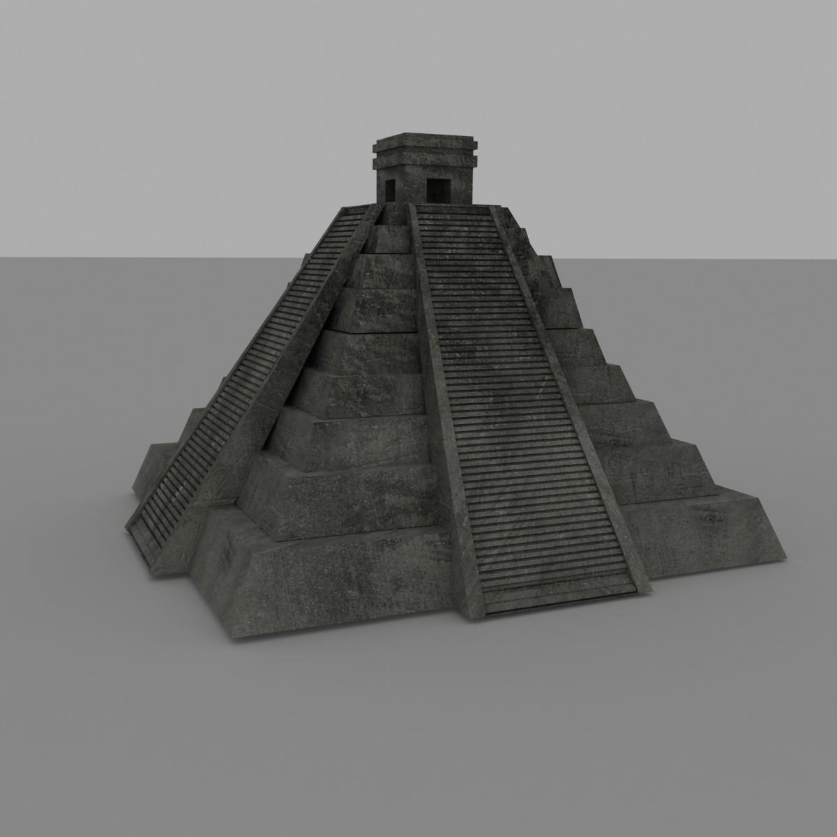 pyramid1.jpg