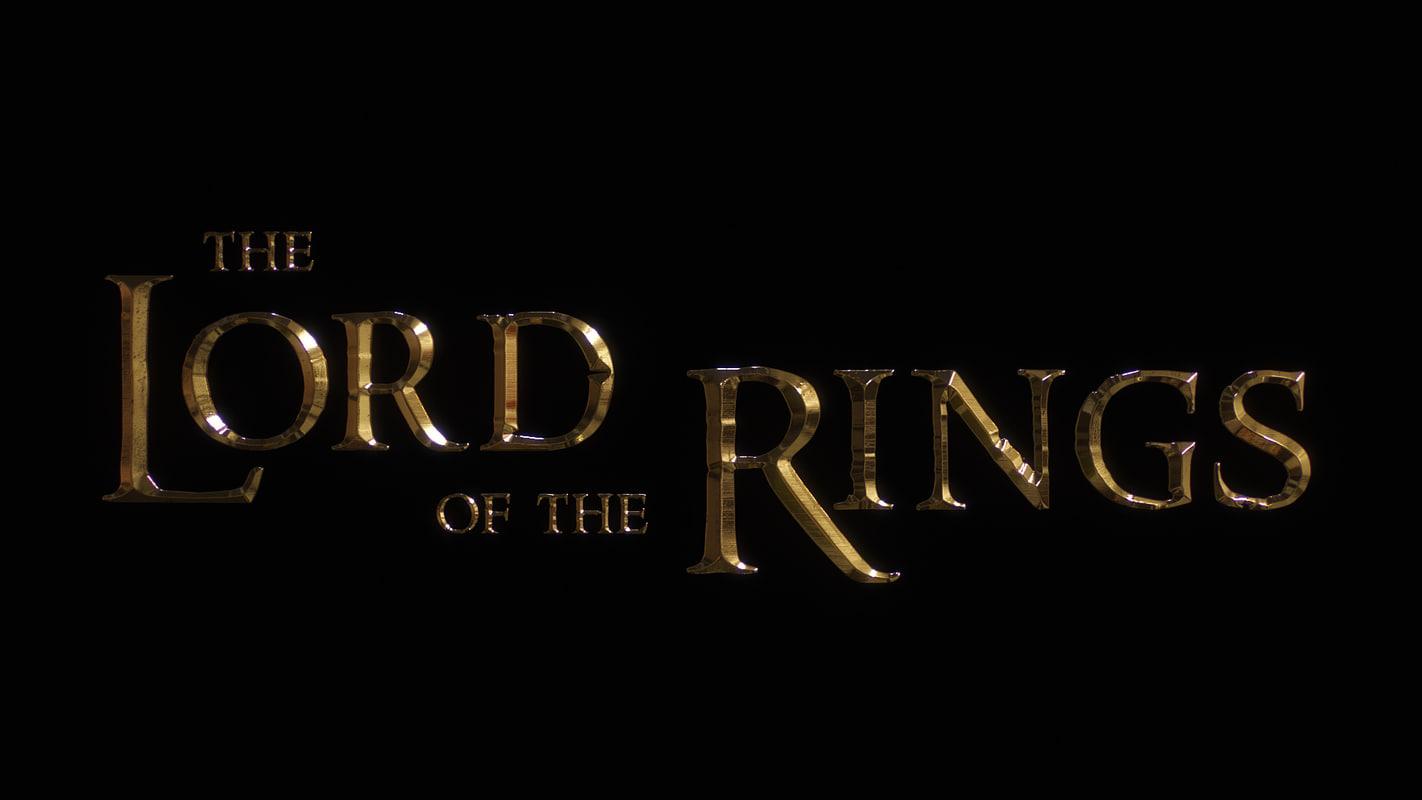 rings text0000.jpg