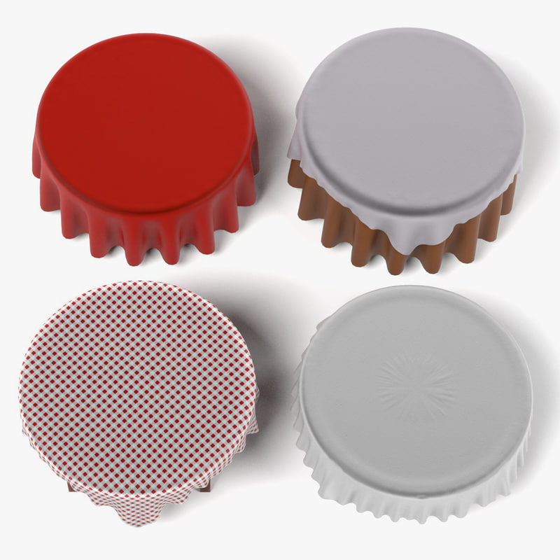 tables tableclothes 3ds