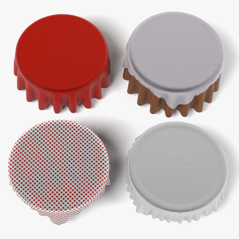 Tableclothes (Round)