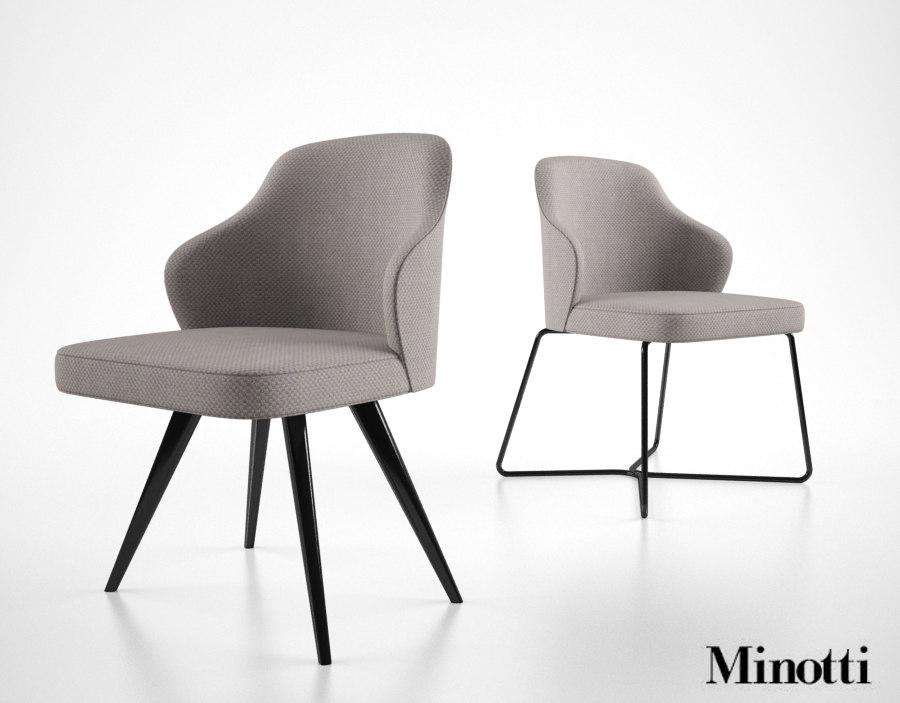 Image Gallery minotti chair : minottichair8jpg61206eed 84dc 4482 8a35 a95d8d61c5e8Original from keywordsuggest.org size 900 x 703 jpeg 75kB