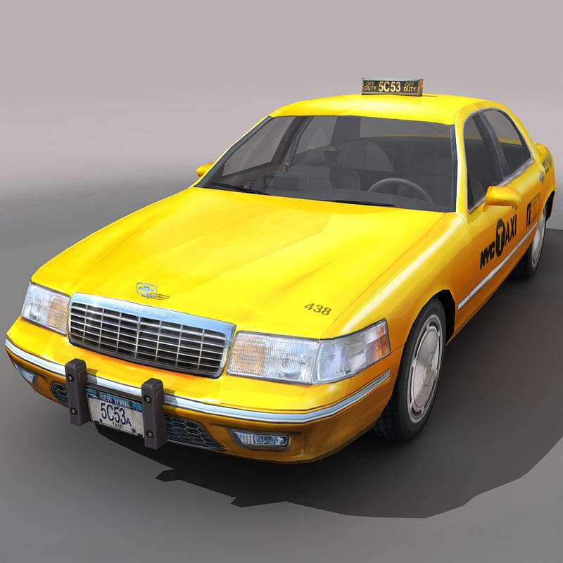 Taxi2_01.jpg