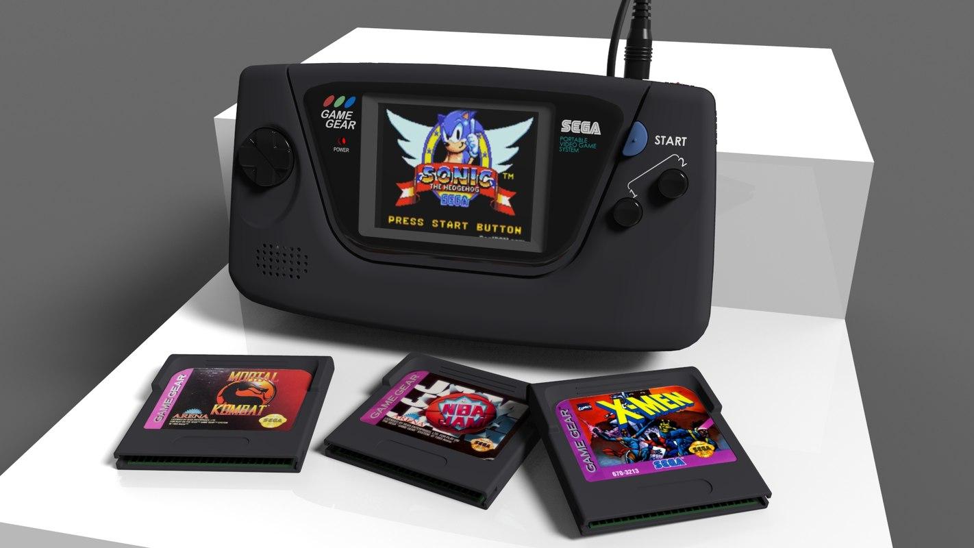 Sega_Gamegear.358.jpg