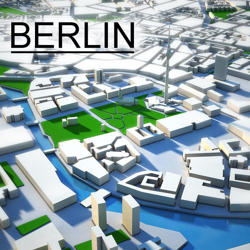 Berlin_cityscape_render_000.jpg