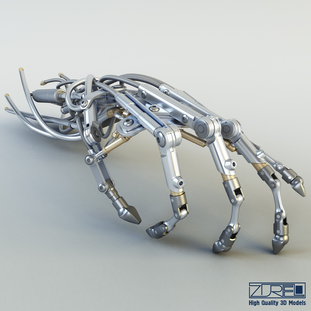 Robotic_hand_0001.jpg