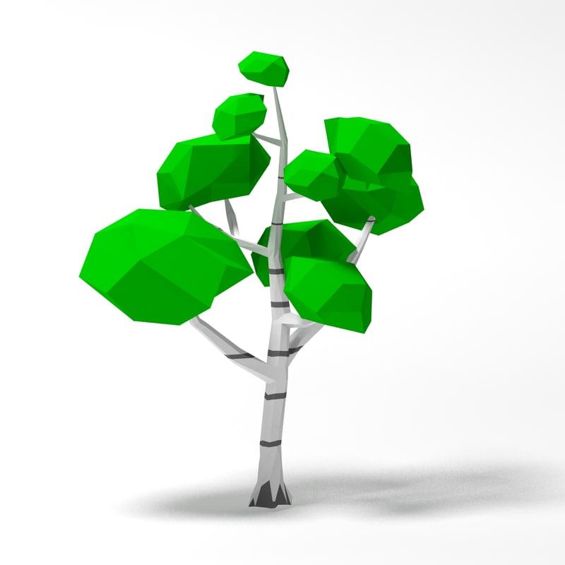 Low poly birch tree 1.jpg